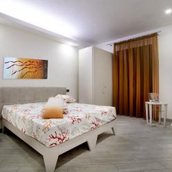 Bed And Breakfast Monte Monaco